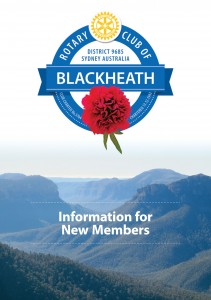 blackheath-rotary-info-booklet