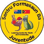 SFBJ-logo