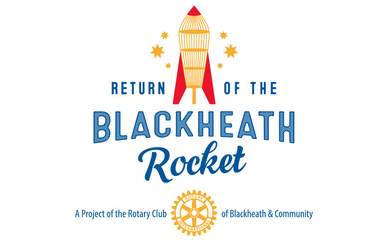 Blackheath-Rocket-logo1
