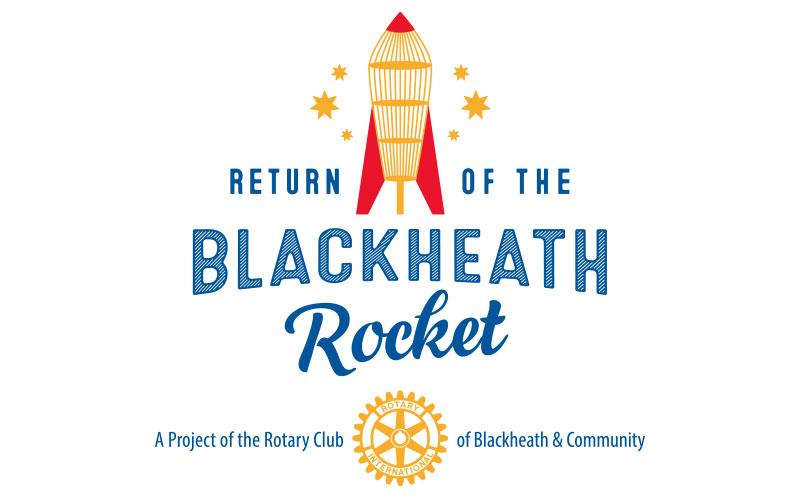 Blackheath-Rocket-logo1