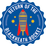 Blackheath-Rocket-logo2-150