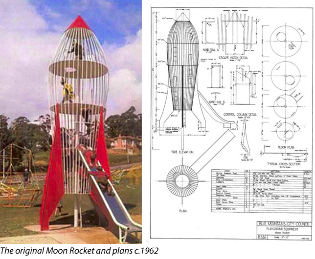 Rocket-and-Plans-1