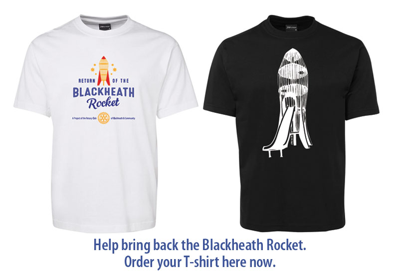 home-slider-rocket-shirts