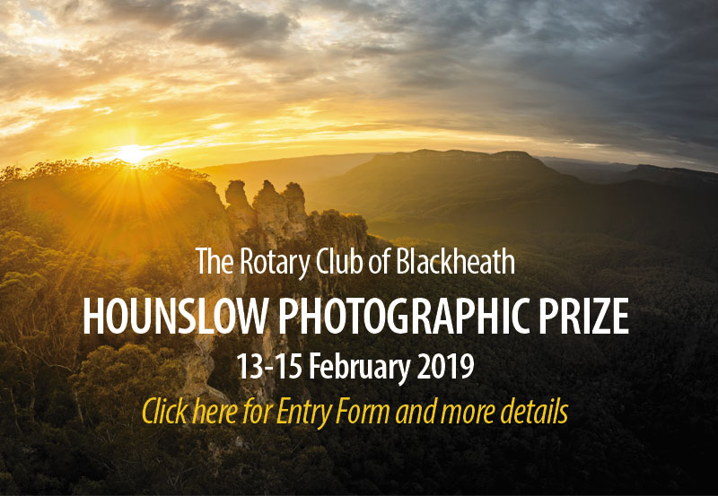 home-slider-photo-prize